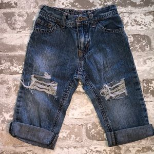 Other - Jeans. NEW!